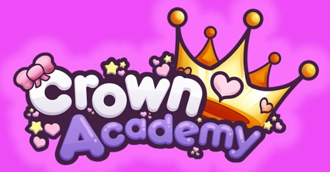 Free Roblox Crown Academy Codes (December 2020) – EVENT!