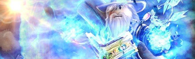 Free Roblox Wizard Simulator Codes (December 2020)