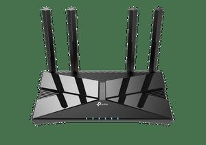 How to hard reset Archer AX50 - Default Login & Password