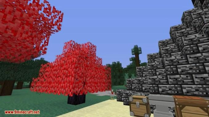 MoreCraft Mod Screenshots 2