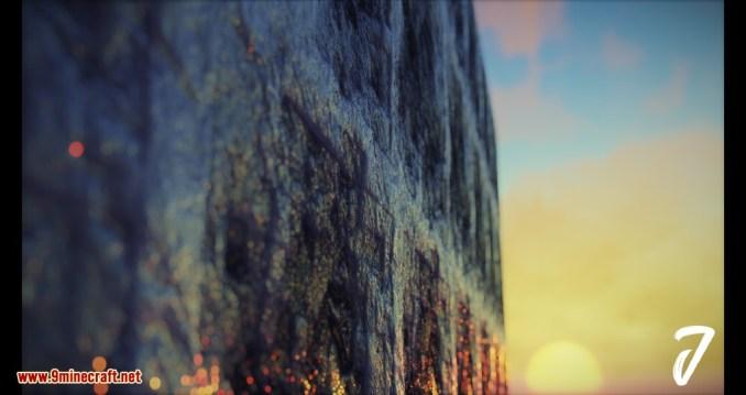 Oceano Shaders Mod Screenshots 7