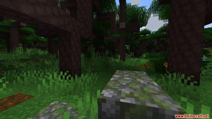 Atmospheric Mod Screenshots 3