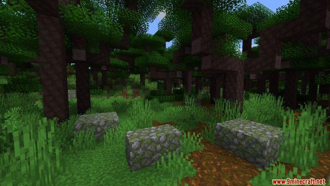 Atmospheric Mod Screenshots 4