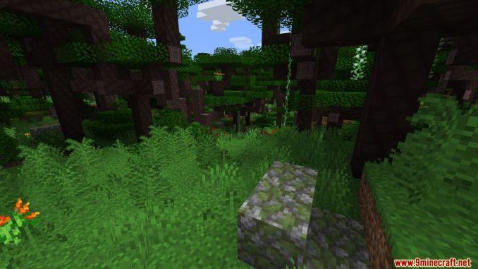 Atmospheric Mod Screenshots 10
