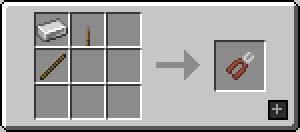 Chess Cavity Mod Screenshots 5