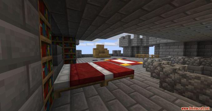 Dungeons Mod Screenshots 2