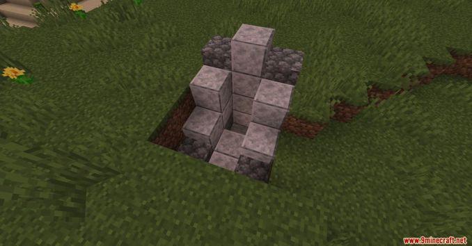 Dungeons Mod Screenshots 13