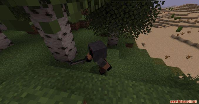 Dungeons Mod Screenshots 16