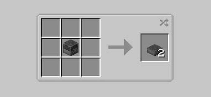 Improved Stations Mod Screenshots 13