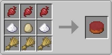 Just More Cakes Mod Screenshots 26