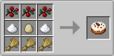 Just More Cakes Mod Screenshots 35