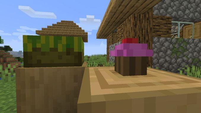 Just More Cakes Mod Screenshots 6