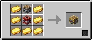Launchers Mod Screenshots 10