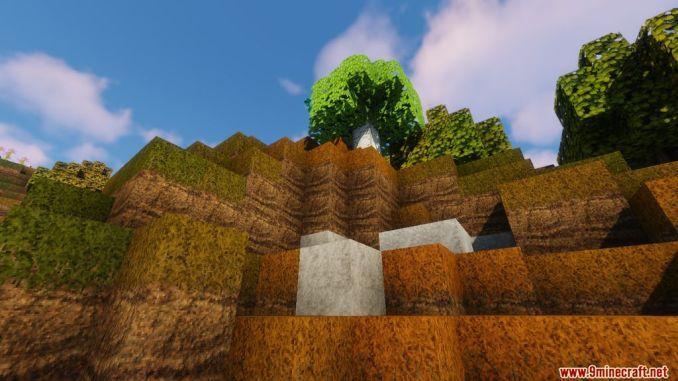 MeinKraft Resource Pack Screenshots 3