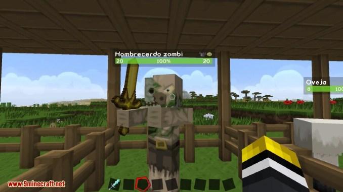 Neat Mod Screenshots 6