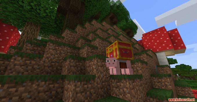 PiggyBank Mod Screenshots 9
