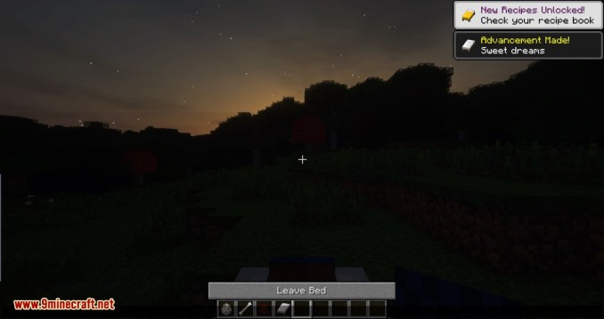 Respawnable Pets mod for minecraft 05