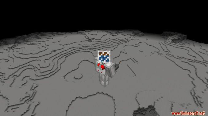 SpaceBoss-Tools Mod Screenshots 10