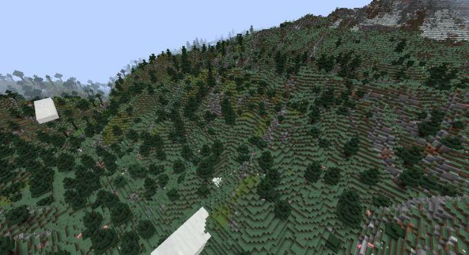 Terrarium Mod Screenshots 2