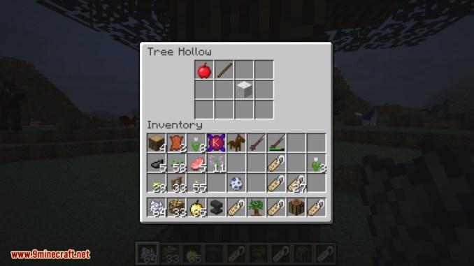 Ultimate Unicorn Mod Screenshots 22