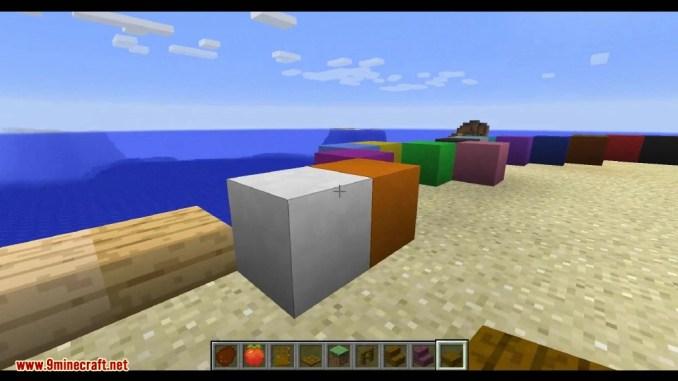 Terraqueous Mod Screenshots 7