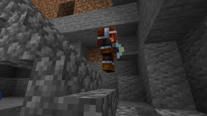 Dwarf Miner Totem Mod Screenshots 3