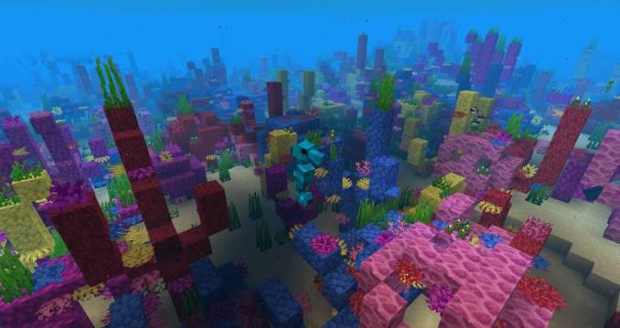 Pandoras Creatures mod for minecraft 29