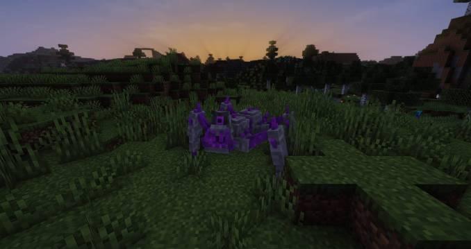 Pandoras Creatures mod for minecraft 26