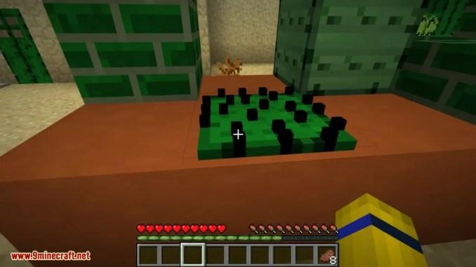 The Cactus Mod Screenshots 3
