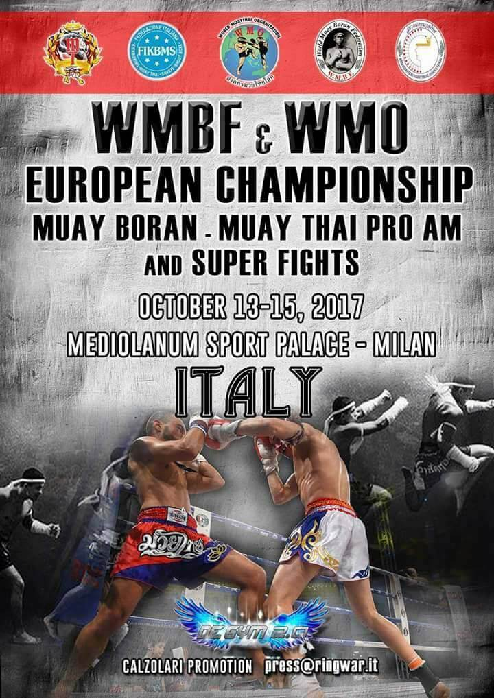 muay thai fighting, muay thai championship, muay thai champion,