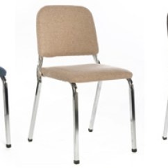 Wenger Orchestra Chair Revolving Factory Wmp Mobile Products Musician Chairs Or