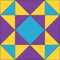 blockPartyLogo
