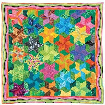 spinning-star-quilt