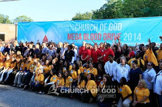 World-Mission-Society-Church-of-God-Church-of-God-Mega-Blood-Drive-2014_MG_7119