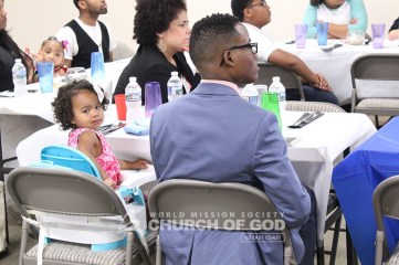 World-Mission-Society-Church-of-God-Louisville-Kentucky-Father's-Appreciation-Dinner-1