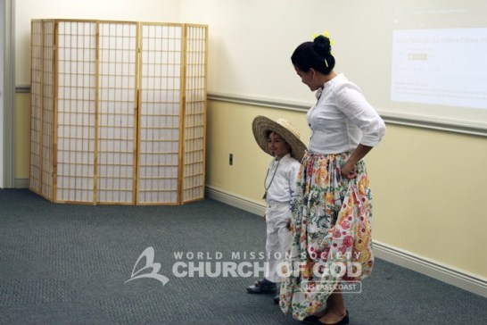 church-of-god-fathers-day-appreciation-event_02