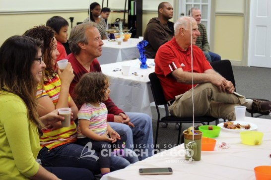 church-of-god-fathers-day-appreciation-event_03