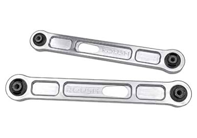 2005-10 Mustang Rear Control Arms by Western Motorsports