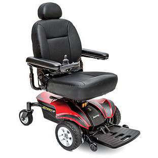 best chair after back surgery dining room covers set of 4 medical equipment rental wheelchair hospital bed power wheelchairs