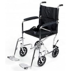 Wheelchair Equipment Accent Chairs In Living Room Medical Rental Hospital Bed Transport