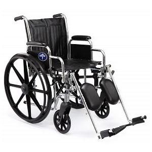 wheelchair price in qatar high backed chair medical equipment rental hospital bed manual wheelchairs