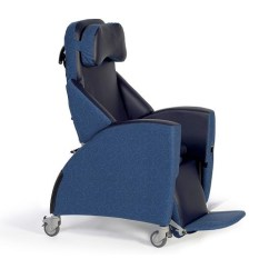 Kirton Chair Accessories Cheap Folding Table And Chairs W Munro Rehab Ltd Products Specialist Seating Delta