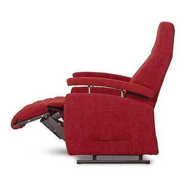 kirton chair accessories wheelchair glider w munro rehab ltd products specialist seating fitform