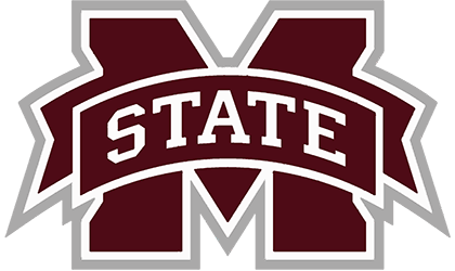 Mississippi State on WMXI