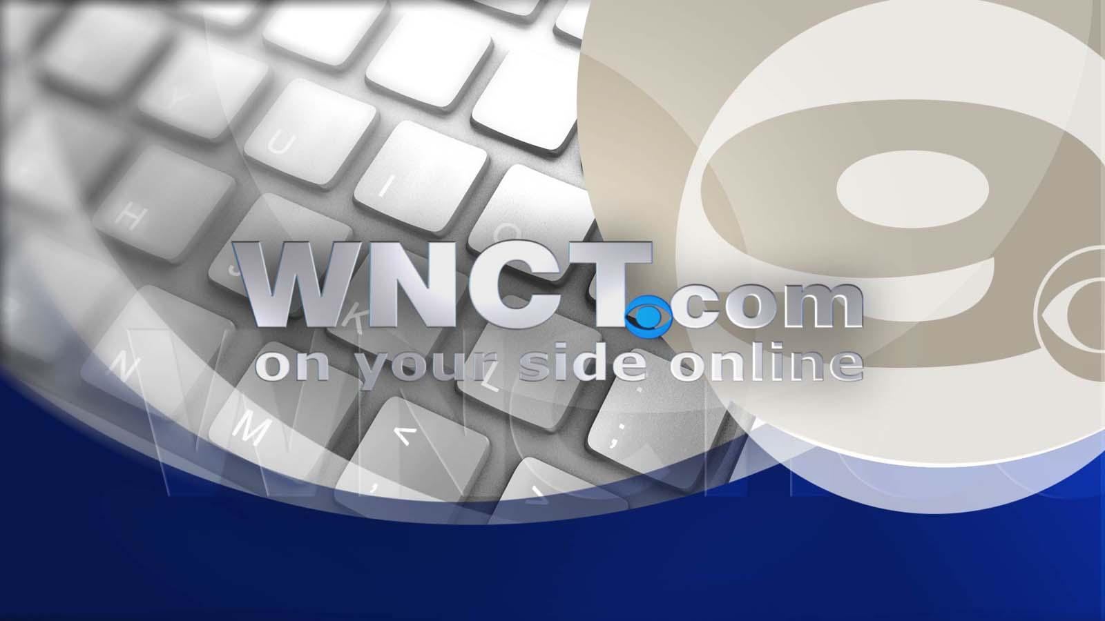 WNCTdotCom_496