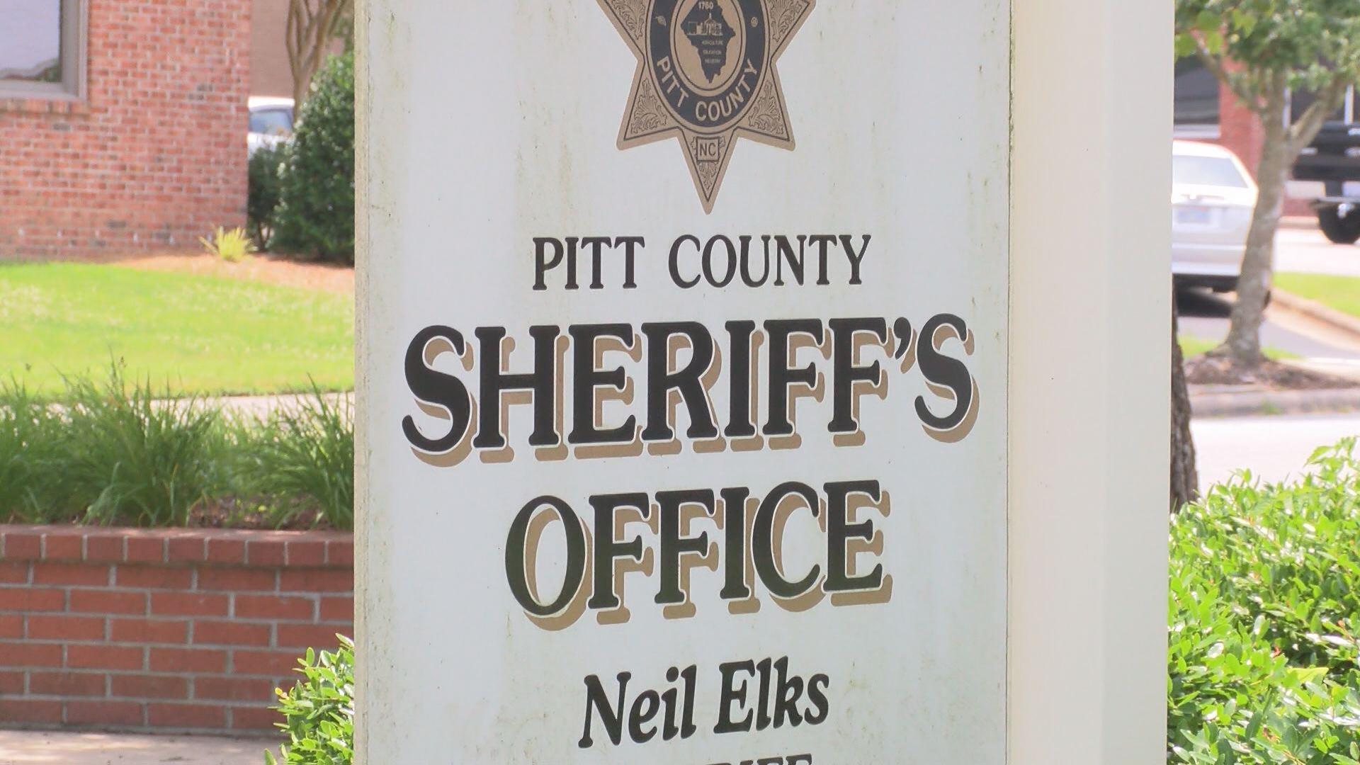 Pitt Co. Sheriff's Office comp and holiday pay creating controversy (Image 1)_3314