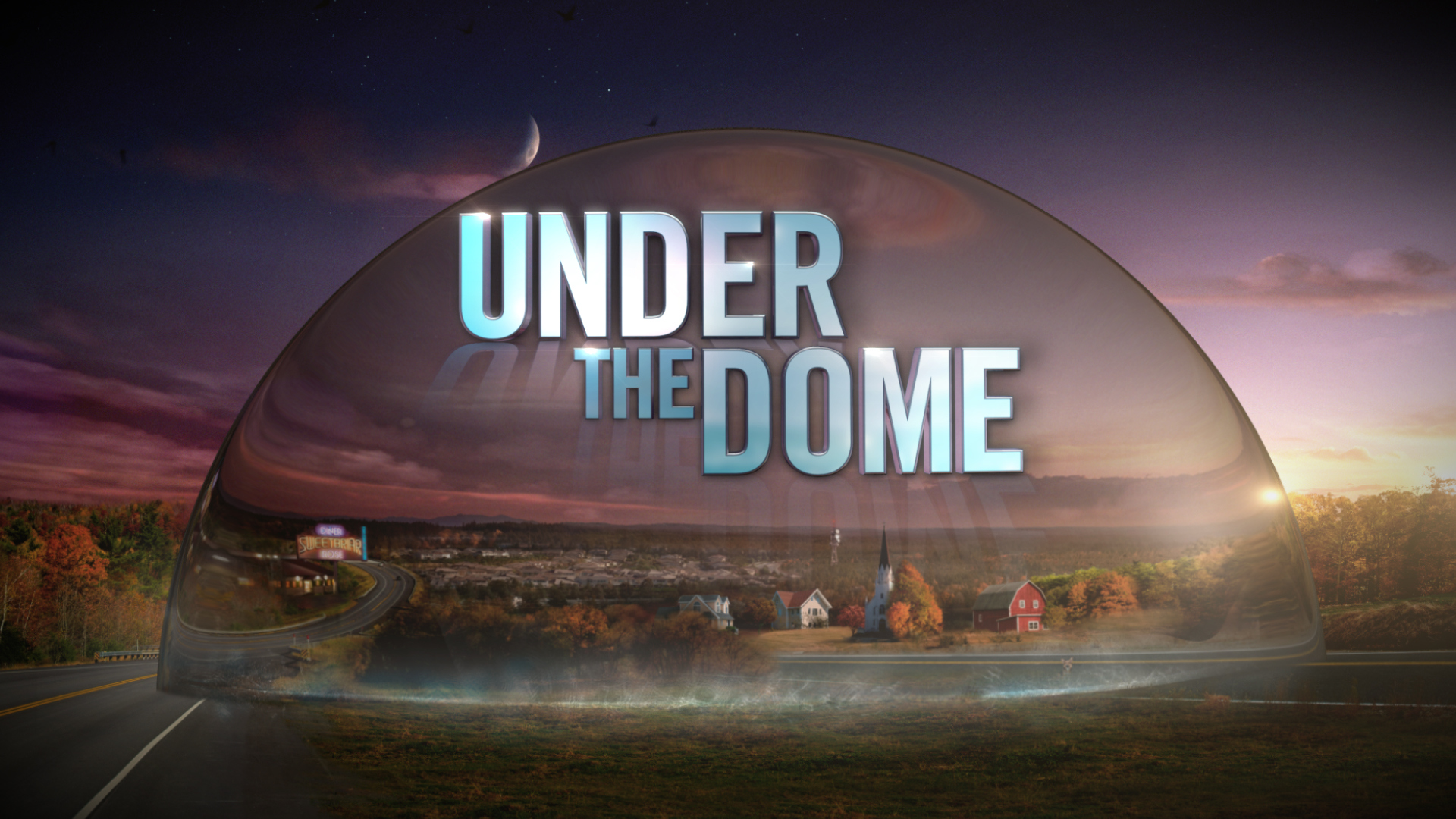 Under_the_dome_logo_9003