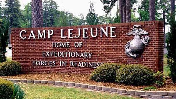 Naval Hospital Camp Lejeune operations limited over holiday weekend for renovations (Image 1)_12623