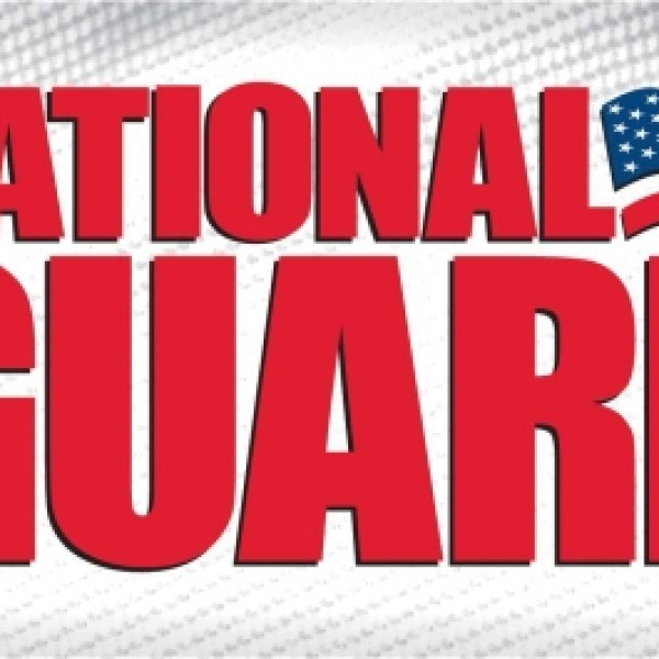 national guard_34242