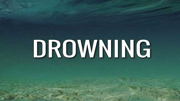 River_Pond Drowning_56754